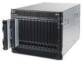 Настройка разных серверов