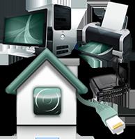 Абонентское обслуживание компьютер