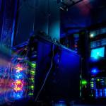 server-novogo-pokolenia