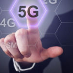 5G-сеть