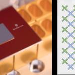Google квантовый компьютер