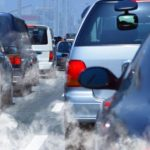 Выбросы CO2